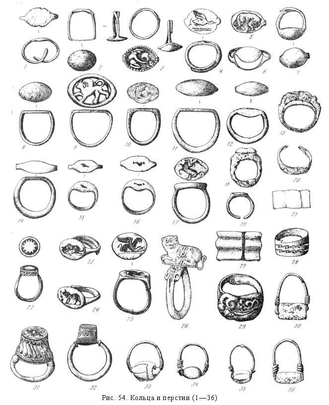 золотые ювелирные изделия с лазуритом