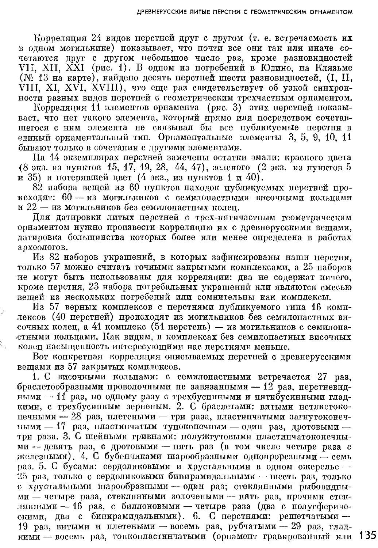 Равдина-3
