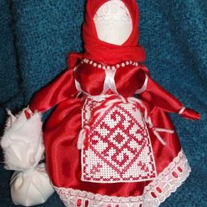Фото с сайта slavoberegi.ucoz.ru