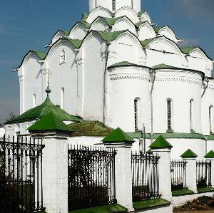 vladimirru.ru