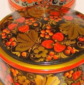 Фото с сайта www.referat.geum.ru