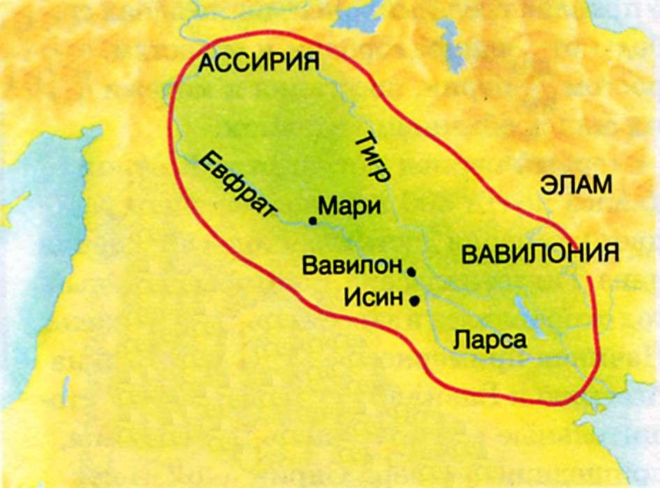 Фото с сайта war-strategy.narod.ru
