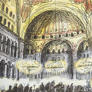 Фото с сайта picua.org