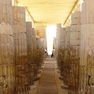 Фото с сайта 6.firepic.org