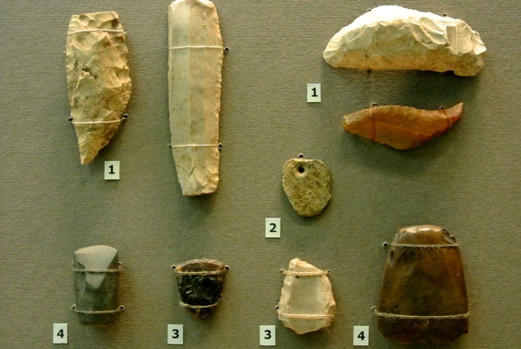 Фото с сайта www.museum.perm.ru