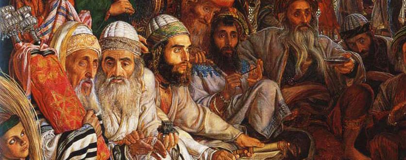 khazar rabbis-1