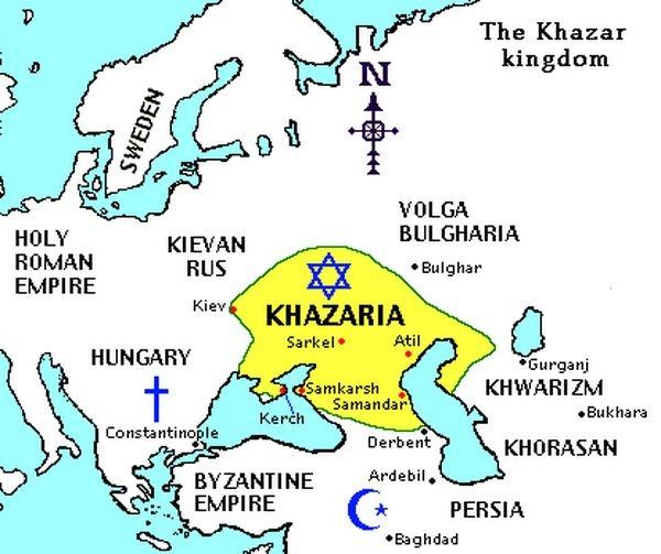 khazaria-klad