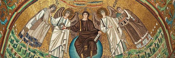 Влияние культуры византии на культуру древней руси реферат 7361