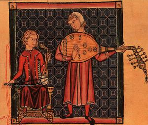 Византийское искусство и византийская культура