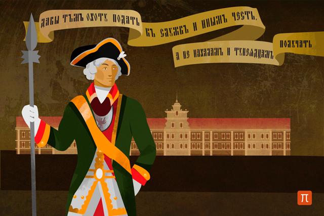 Фото с сайта: postnauka.ru