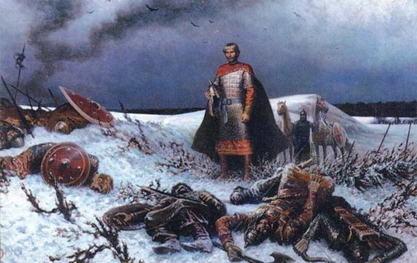 Фото с сайта: arcticaoy.ru