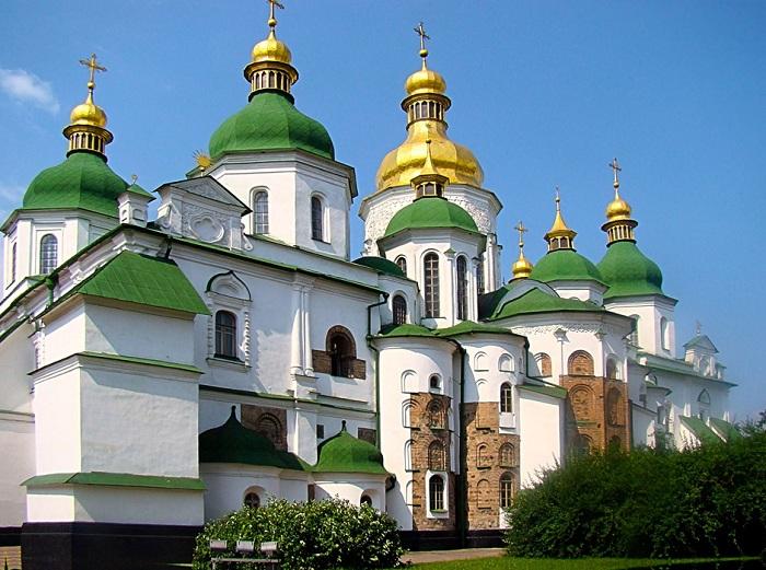Фото с сайта: filipoc.ru