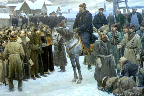 фото с сайта actualhistory.ru