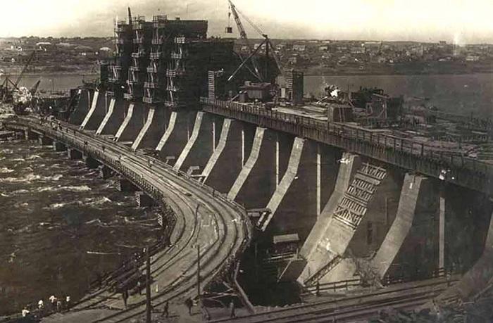 Фото с сайта: historydoc.edu.ru