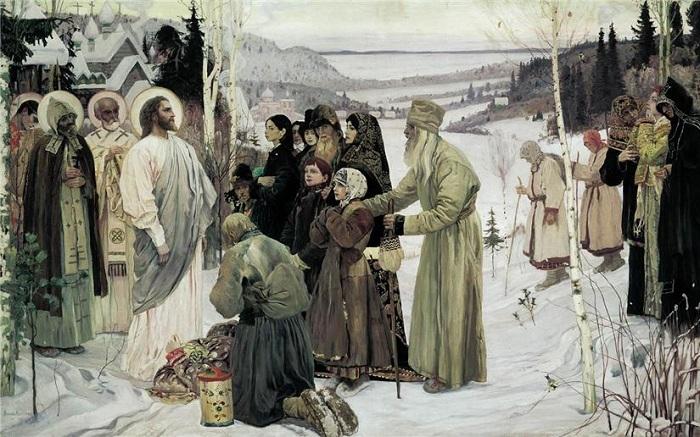 Фото с сайта: klin-demianovo.ru
