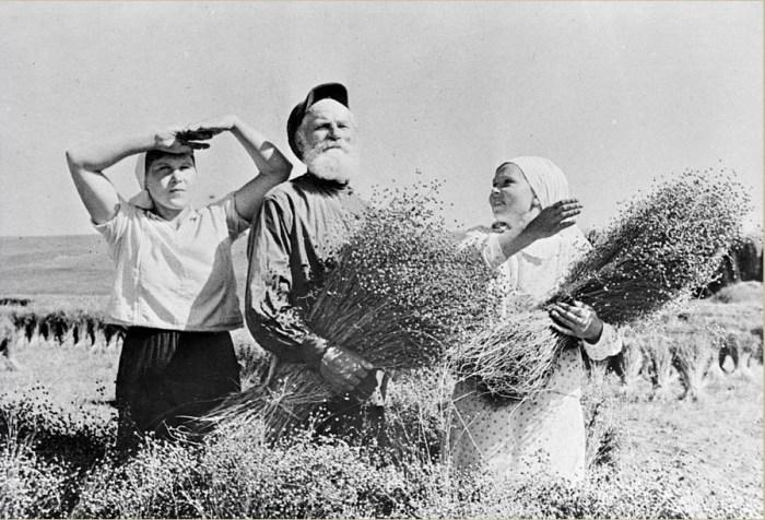 Фото с сайта: kulturologia.ru
