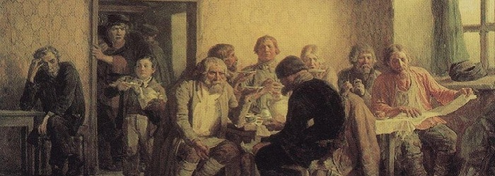 Картинки по запросу славянофилы