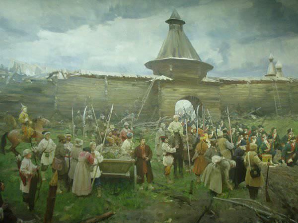 Фото с сайта: topwar.ru