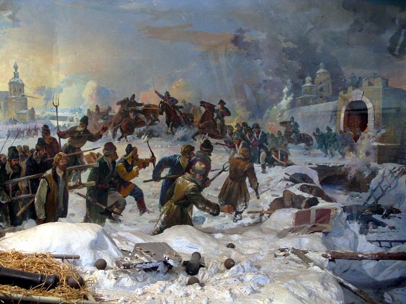 Фото с сайта: zhevakhov.info