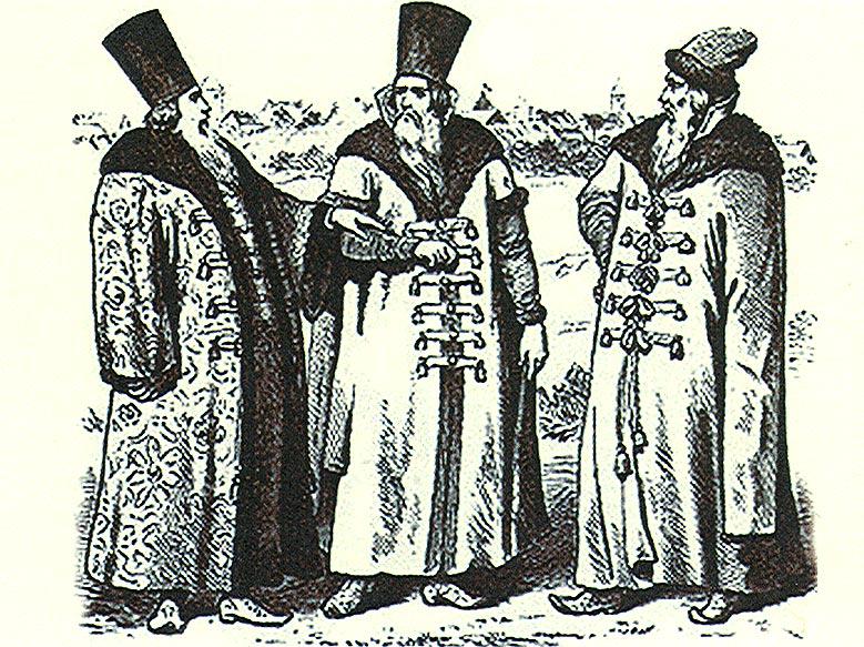 Фото с сайта: booksite.ru