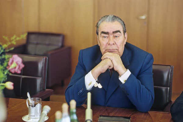 Фото с сайта: 24smi.org