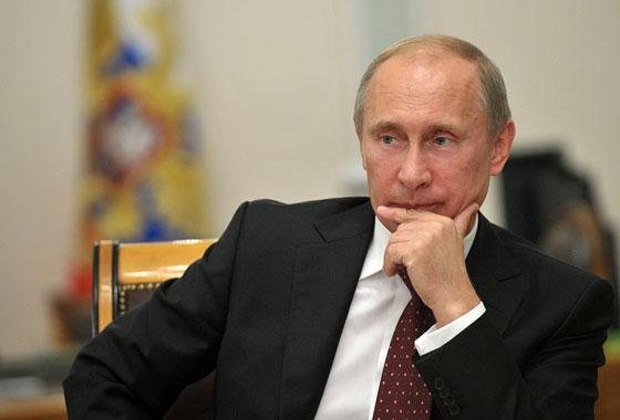 Фото с сайта: Uznayvse.ru