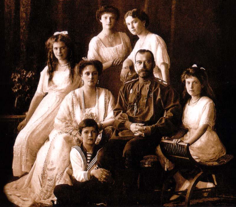 Фото с сайта: SpbHi.ru