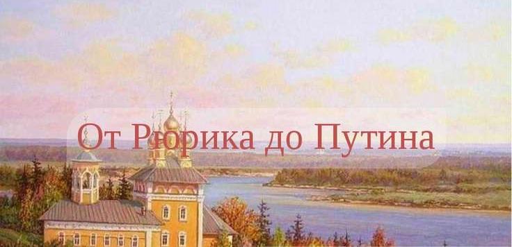 Фото с сайта: USlide.ru
