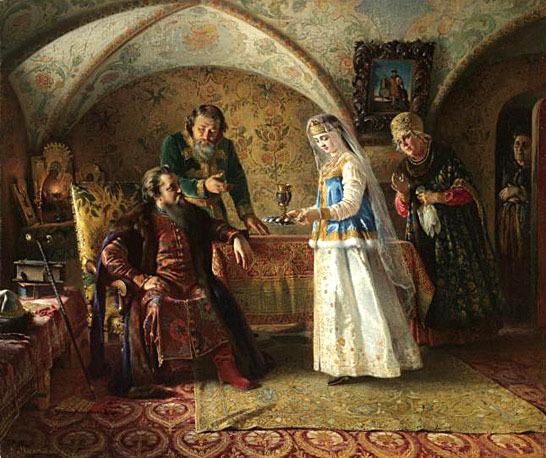 Фото с сайта: otvet.imgsmail.ru