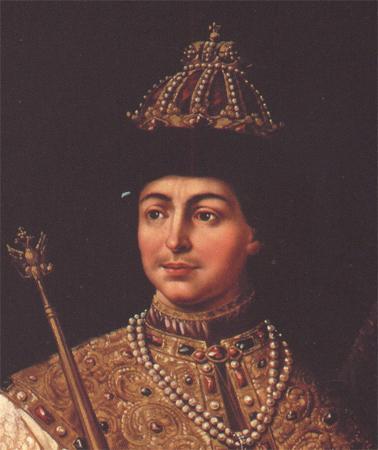 Фото с сайта: traditio.wiki