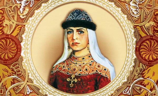 Фото с сайта: zdravrussia.ru