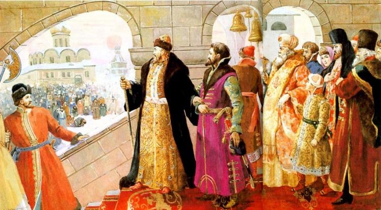 Фото с сайта: actualhistory.ru
