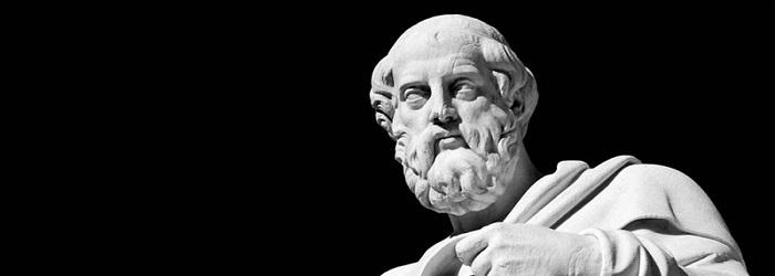 Платон - Миниатюра